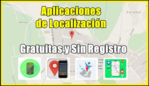 aplicaciones para localizar moviles